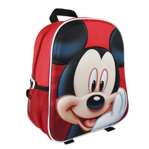 Mickey Mouse Mickey Mouse Rugzak - 31 cm