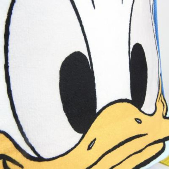 Donald Duck Rugzak - 31 cm