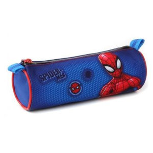 Spiderman Spiderman Etui