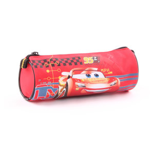 Cars Disney Cars Etui