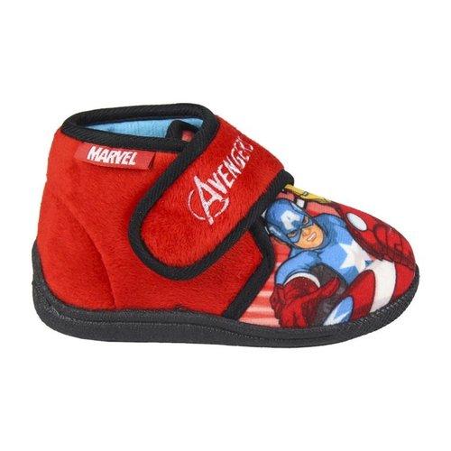 Avengers Avengers Pantoffels - Maat 23 t/m 28