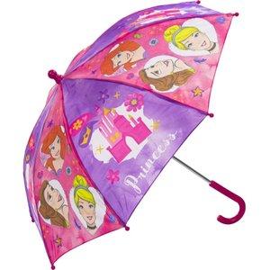 Disney Princess Disney Princess Paraplu