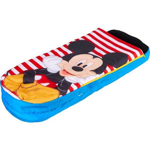 Mickey Mouse Mickey Mouse Logeerbed - Readybed WorldsApart