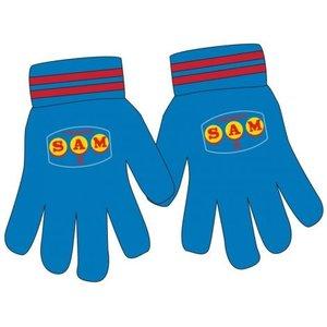 Brandweerman Sam Brandweerman Sam Handschoenen