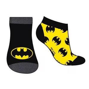 Batman & Superman Batman Sokken - 2 paar