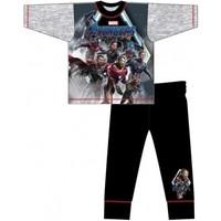 Avengers Pyjama - Marvel