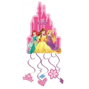 Disney Princess Disney Princess Pinata