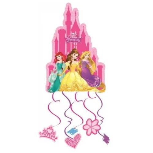 Disney Princess Disney Princess Pinata