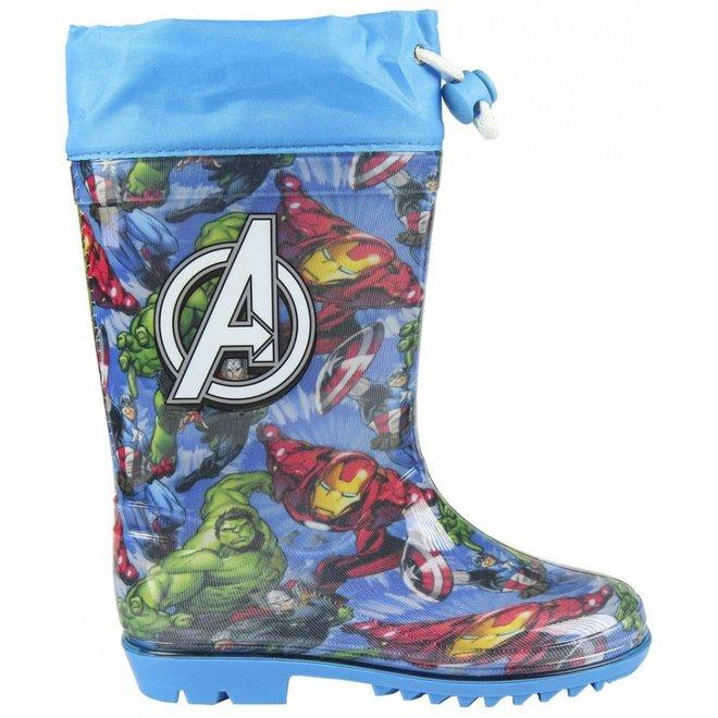 Avengers Regenlaarzen - Marvel
