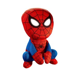 Spiderman Spiderman GoGlow Pal Knuffel / Nachtlampje