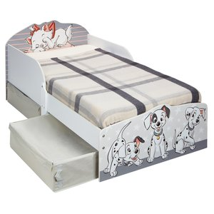 Disney Classics Disney Classics Bed met Laden - WorldsApart