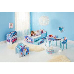 Frozen Disney Frozen2 Kinderkamer - 4 delig - WorldsApart