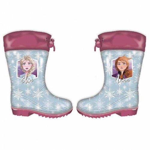 Frozen Disney Frozen Regenlaarzen