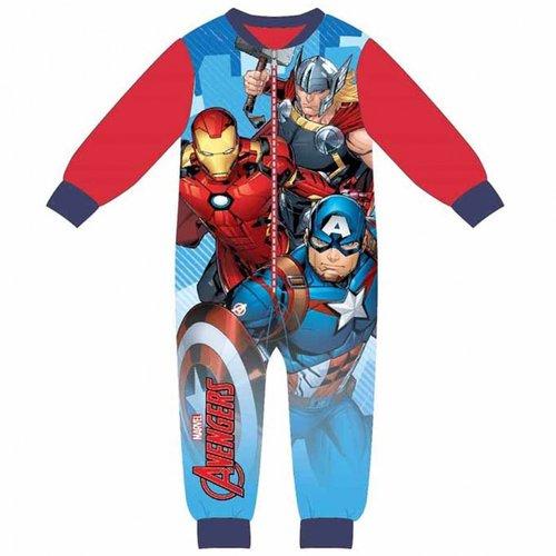 Avengers Avengers Pyjama / Onesie / Jumpsuit
