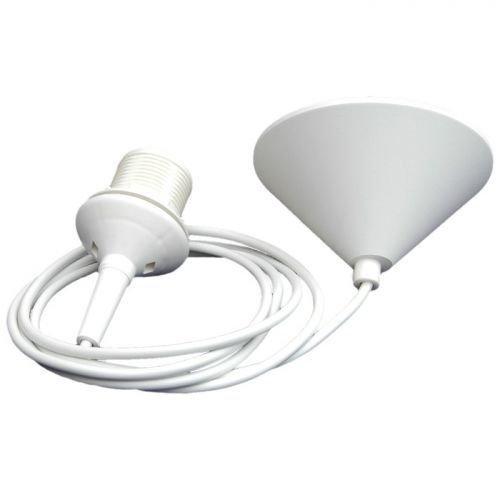 Overige Armatuur voor hanglamp / Pendel