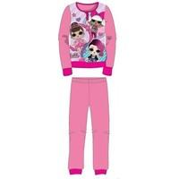 LOL Surprise Pyjama - Donker Roze