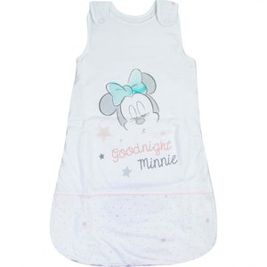 Minnie Mouse Minnie Mouse Baby Slaapzak - 70/90/110 cm