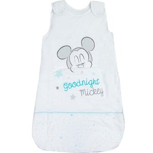 Mickey Mouse Mickey Mouse Baby Slaapzak - 70/90/110 cm