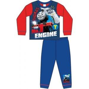 Thomas de Trein Thomas de Trein Pyjama - Disney