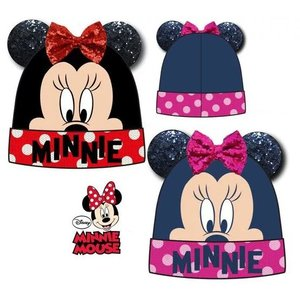 Minnie Mouse Minnie Mouse Muts - Disney