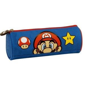 Super Mario Bros Super Mario Bros Etui - Nintendo