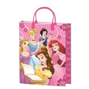 Disney Princess Disney Princess Geschenktas