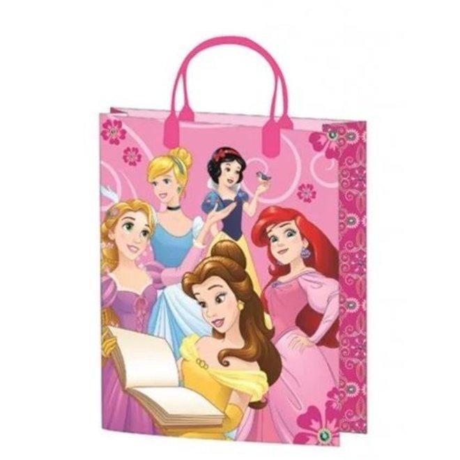 Disney Princess Geschenktas