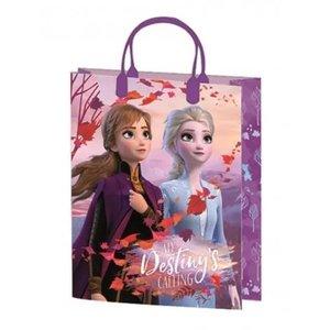 Frozen Disney Frozen Geschenktas