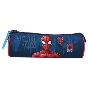Spiderman Spiderman Etui - Marvel