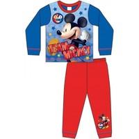 Mickey Mouse Pyjama - Disney