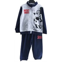 Mickey Mouse Joggingpak - Disney Baby