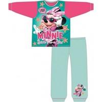 Minnie Mouse Pyjama - Disney