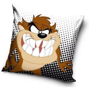 Looney Tunes Looney Tunes Kussen - Tasmanian Devil