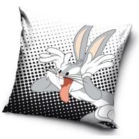 Looney Tunes Kussen - Bugs Bunny