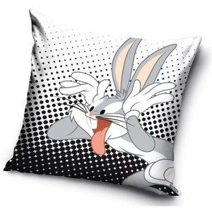 Looney Tunes Looney Tunes Kussen - Bugs Bunny
