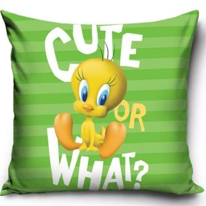 Looney Tunes Looney Tunes Kussen - Tweety