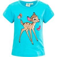 Bambi Baby T-Shirt - Disney