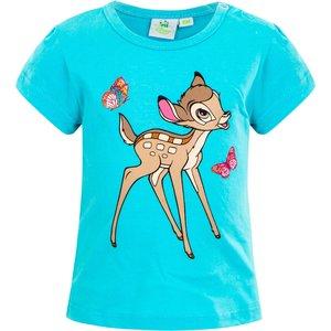 Bambi Bambi Baby T-Shirt - Disney