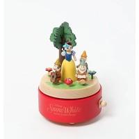 Disney Princess Sneeuwwitje Muziekdoosje - Wooderful Life