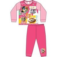 44 Cats Pyjama - Roze/Roze