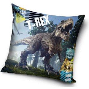 Dinosaurus Dinosaurus Kussen T-Rex