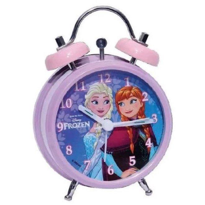 Disney Frozen Wekker