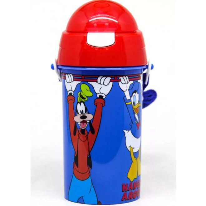 Donald Duck Bidon - Disney