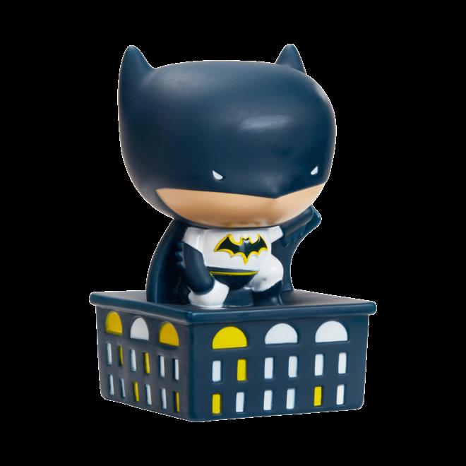 Batman GoGlow Buddy Nachtlampje / Zaklamp