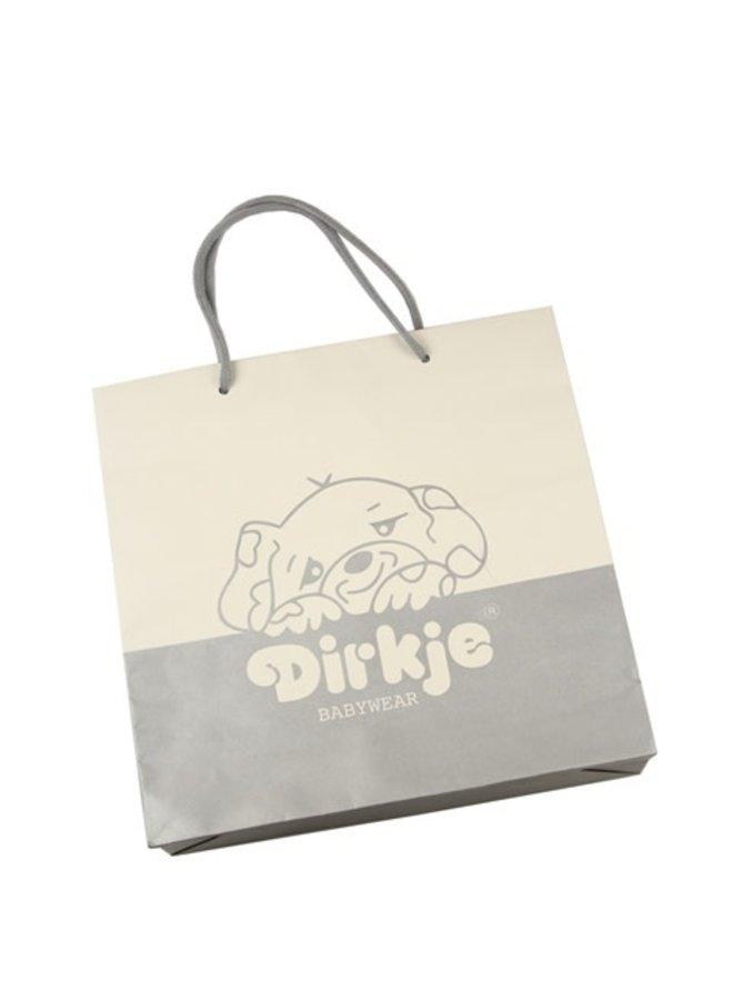 Gift Bag Dirkje Babywear