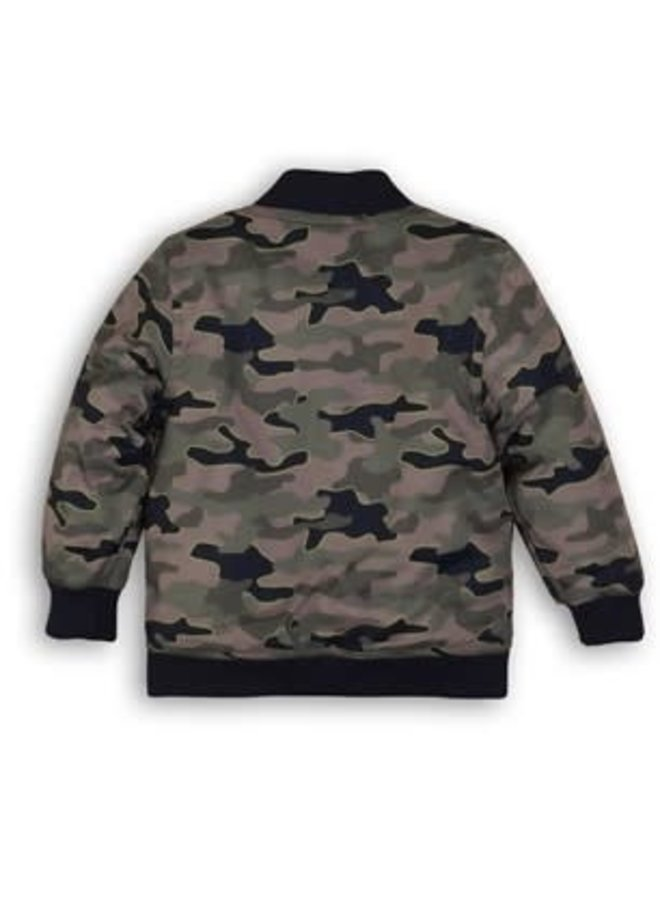 Jas Army