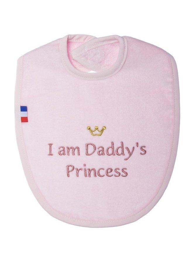 Slab I'm Daddy's Princess