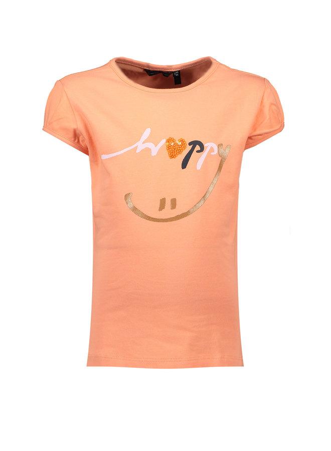 Shirt Kano Daydreams
