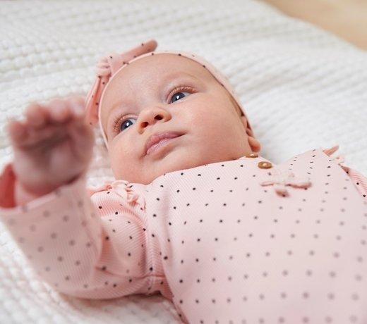 Babykleding Meisjes 44-86