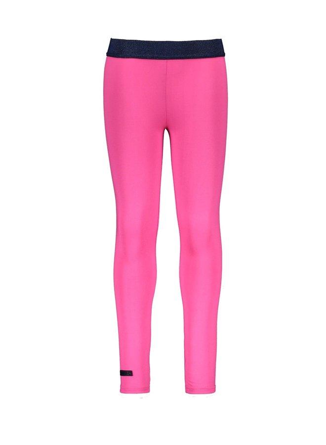 Legging Pink Glo